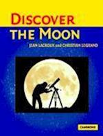 Discover the Moon