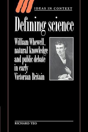 Defining Science