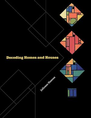 Decoding Homes and Houses