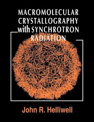 Macromolecular Crystallography with Synchrotron Radiation