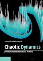 Chaotic Dynamics