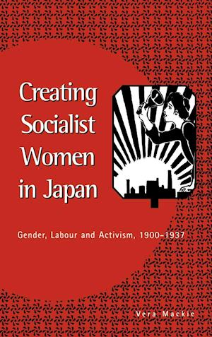 Creating Socialist Women in Japan