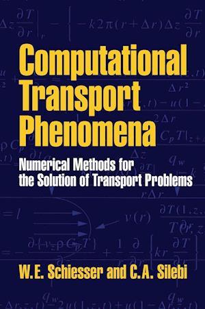 Computational Transport Phenomena