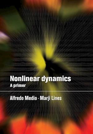 Nonlinear Dynamics: A Primer