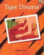 Tiger Dreams (Cambridge Reading)