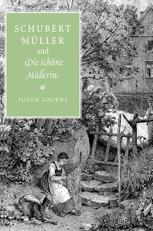 Schubert, Muller, and Die schoene Mullerin