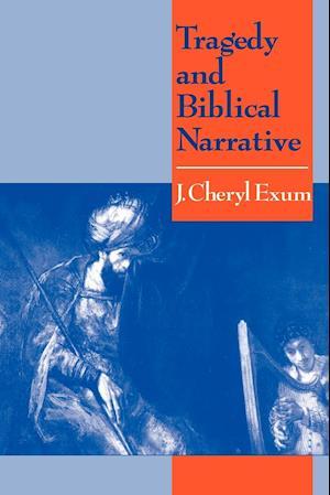 Tragedy and Biblical Narrative