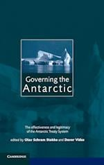 Governing the Antarctic