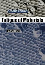 Fatigue of Materials