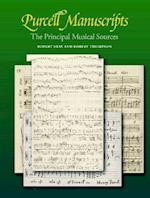Purcell Manuscripts