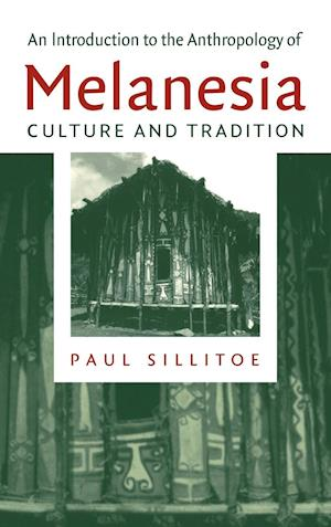 An Introduction to the Anthropology of Melanesia