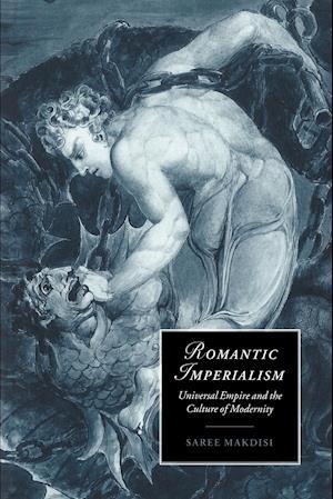 Romantic Imperialism