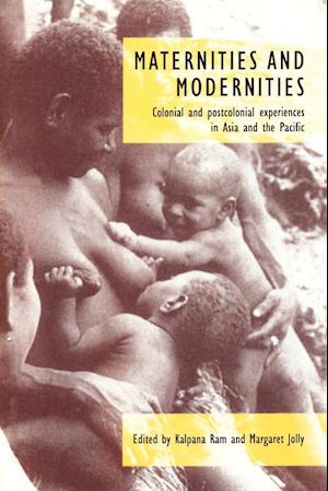 Maternities and Modernities