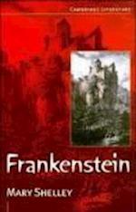 Frankenstein af David Stevens, Judith Baxter, Mary Wollstonecraft Shelley