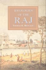 Ideologies of the Raj af Thomas R. Metcalf