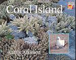 Coral Island Australian edition