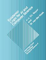 Epistemic Logic for AI and Computer Science (Cambridge Tracts in Theoretical Computer Science, nr. 41)