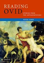 Reading Ovid (Cambridge Intermediate Latin Readers)