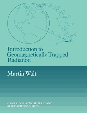 Introduction to Geomagnetically Trapped Radiation