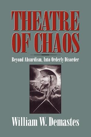 Theatre of Chaos