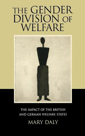The Gender Division of Welfare
