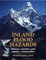 Inland Flood Hazards