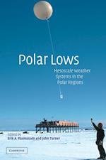 Polar Lows