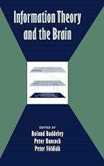 Information Theory and the Brain
