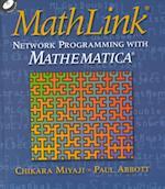MathLink  (R) Hardback with CD-ROM