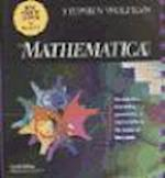 Mathematica Book, Version 4