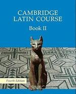 Cambridge Latin Course Book 2 Student's Book (Cambridge Latin Course)