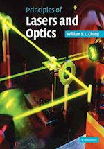 Principles of Lasers and Optics