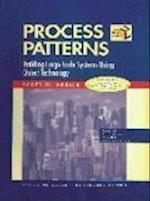 Process Patterns (SIGS: Managing Object Technology, nr. 15)