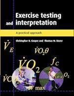 Exercise Testing and Interpretation