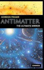 Antimatter af Gordon Fraser