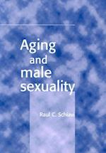 Aging and Male Sexuality