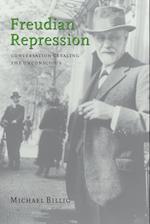 Freudian Repression af Michael Billig