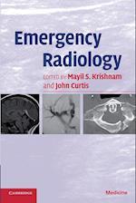 Emergency Radiology af John Curtis, Mayil S Krishnam