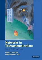 Networks in Telecommunications