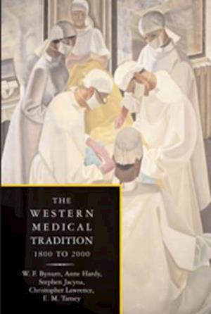 The Western Medical Tradition 2 Volume Paperback Set