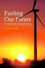 Fueling Our Future