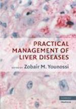 Practical Management of Liver Diseases