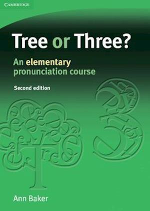 Tree or Three?