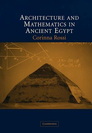 Architecture Maths Ancient Egypt