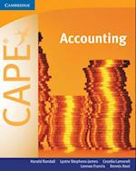 Accounting for Cape(r) (Caribbean)