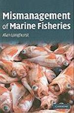 Mismanagement of Marine Fisheries