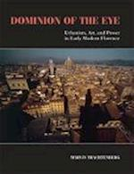 Dominion of the Eye