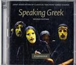 Speaking Greek (Reading Greek)
