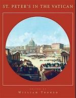 St. Peter's in the Vatican