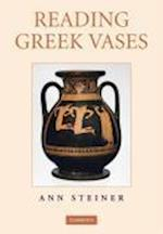 Reading Greek Vases